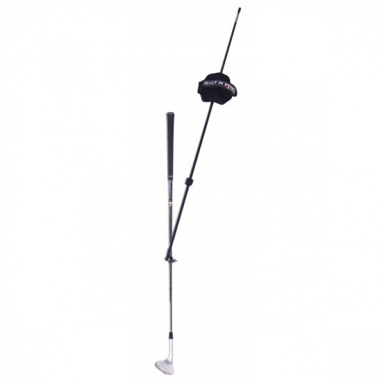 Golf in syncAccessoires entrainement