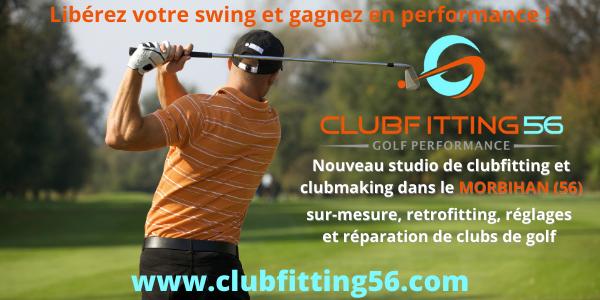 clubfitting56