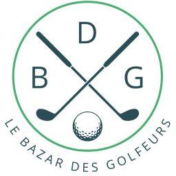 Le Bazar des Golfeurs - Photo - Membre
